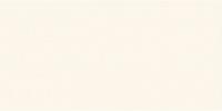 Плитка Tubadzin S-Femme White (223x448) -