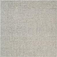 Плитка Tubadzin P-Femme Grey (450x450) -