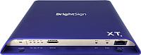 Медиаплеер BrightSign XT244 -