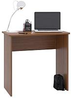 Компьютерный стол Тэкс Грета-14 (орех) -