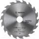Пильный диск Bosch 2.608.641.794 -