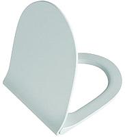 Сиденье для унитаза Bocchi V-Tondo A0333-001 -