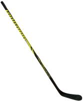 Клюшка хоккейная Warrior Bezerker V2 Yth 23 / BEZY8 (правая) -