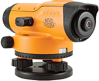 Оптический нивелир Nivel System N24x -