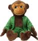 Мягкая игрушка Micki Пеппи mr Нильссон / MC-PP-44371700 -