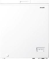 Морозильный ларь ATLANT М-8014-100 -