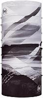 Бафф Buff CoolNet UV+ Neckwear Table Mountain (122522.937.10.00) -