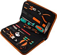 Универсальный набор инструментов Sturm! 1310-01-TS13 -