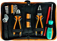Универсальный набор инструментов Sturm! 1310-01-TS23 -