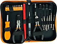 Универсальный набор инструментов Sturm! 1310-01-TS26 -