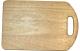 Разделочная доска Oriental Way 9/954 -