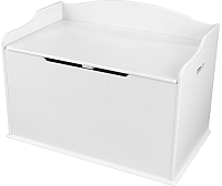 Ящик для хранения KidKraft Austin Toy Box / 14951-KE -