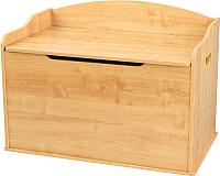 Ящик для хранения KidKraft Остин / 14953-KE -