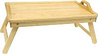 Поднос-столик Oriental Way 9/616 -