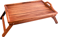 Поднос-столик Oriental Way 9/855 -
