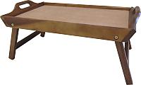 Поднос-столик Oriental Way РН993Z -