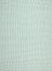Ковер Indo Rugs Uni 100 (140x200, белый/бирюзовый) -