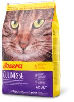 Корм для кошек Josera Adult Culinesse (2кг) -