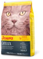 Корм для кошек Josera Adult Catelux (2кг) -