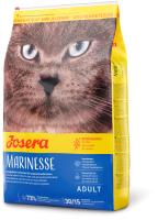 Корм для кошек Josera Adult Marinesse (2кг) -