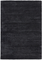 Ковер Indo Rugs Wellington 580 (80x200, антрацит) -