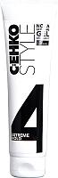 Гель для укладки волос C:EHKO Нова Brilliant / 362845 (150мл) -