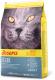 Корм для кошек Josera Adult Light Leger (2кг) -