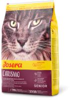 Корм для кошек Josera Adult Senior Renal Carismo (10кг) -