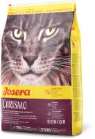 Корм для кошек Josera Adult Senior Renal Carismo (2кг) -