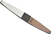 Баф для ногтей Zinger BA-17 -