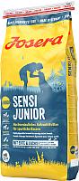 Корм для собак Josera Sensi Junior (15кг) -