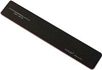 Пилка для ногтей Zinger EG-02 -