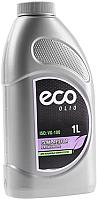 Индустриальное масло Eco OCO-11 (1л) -