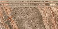 Ступень Kerranova Genesis Brown K-105/LR/st01 (294x600) -