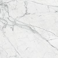 Плитка Kerranova Marble Trend Carrara K-1000/LR (600x600) -