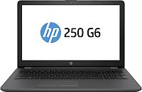 Ноутбук HP 250 G6 (2XZ27ES) -