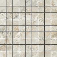 Мозаика Kerranova Premium Marble Grey Beige (300x300) -