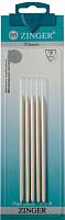 Палочки для кутикулы Zinger IG001-5 -