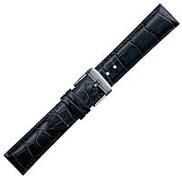 Ремешок для часов Condor 285R.01.20.W -