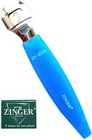 Набор для ухода за ступнями Zinger SIS-28 -