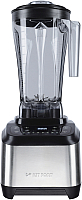 Блендер стационарный Kitfort KT-1335 -