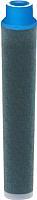 Чернила для перьевой ручки Parker Mini 1950409 (синий) -