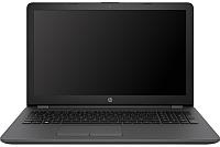 Ноутбук HP 250 G6 (3KY27ES) -