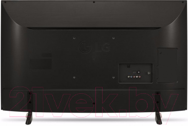 Телевизор LG 49LK5910 -