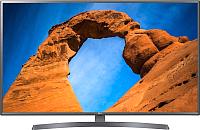Телевизор LG 49LK6200 -