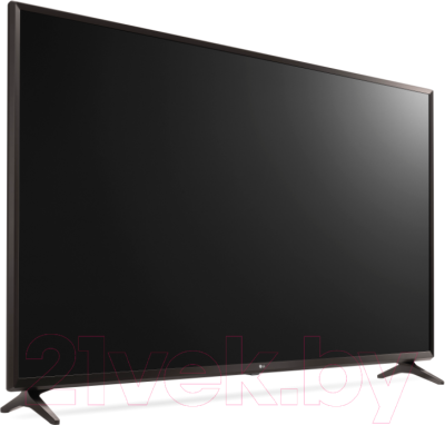 Телевизор LG 49UK6300 -