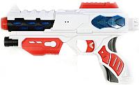 Бластер игрушечный Aurora Toys Пистолет / KT8883-1 -
