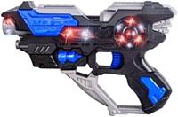Бластер игрушечный Aurora Toys Космическое оружие / KT8889-F30 -