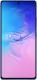 Смартфон Samsung Galaxy S10 Lite / SM-G770FZBUSER (синий) -