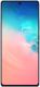 Смартфон Samsung Galaxy S10 Lite / SM-G770FZWUSER (белый) -
